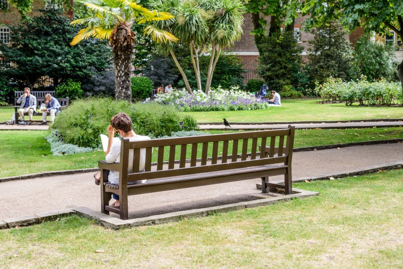 london-1854