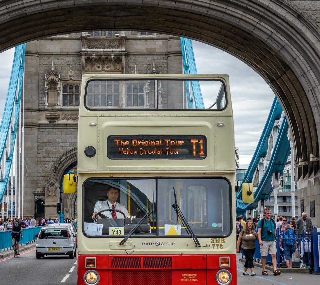 london-5151