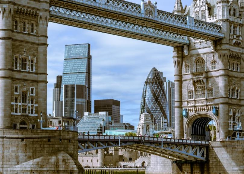 london-5211