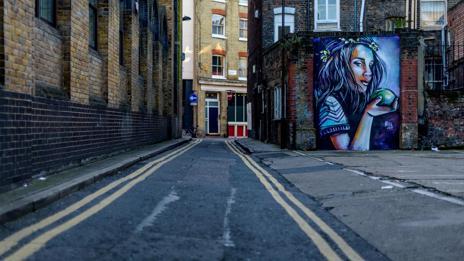 london-0211