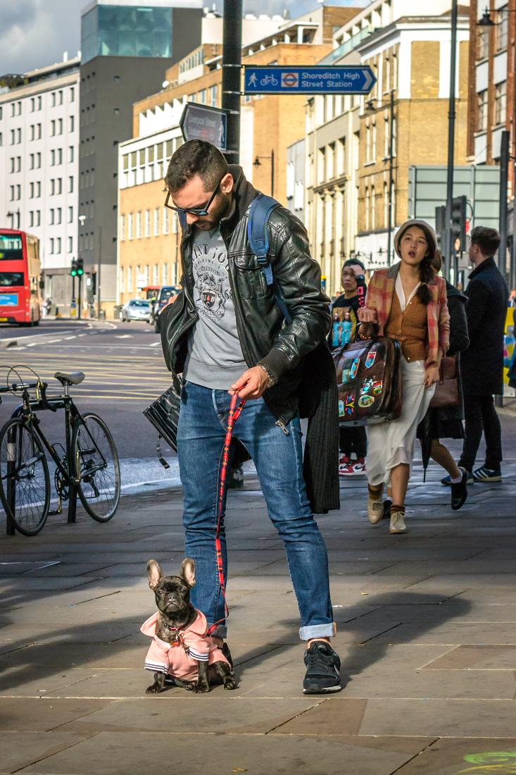london-3836