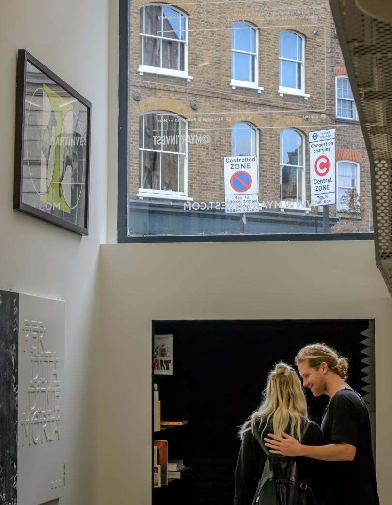 london-3859