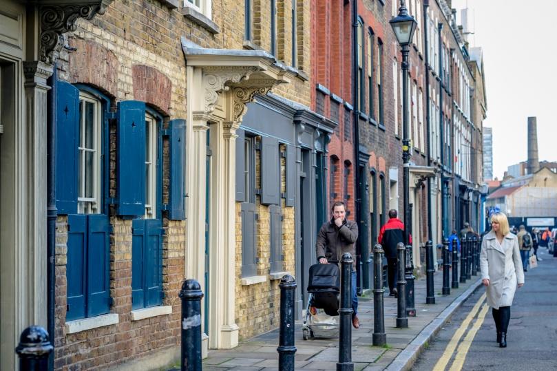london-4546