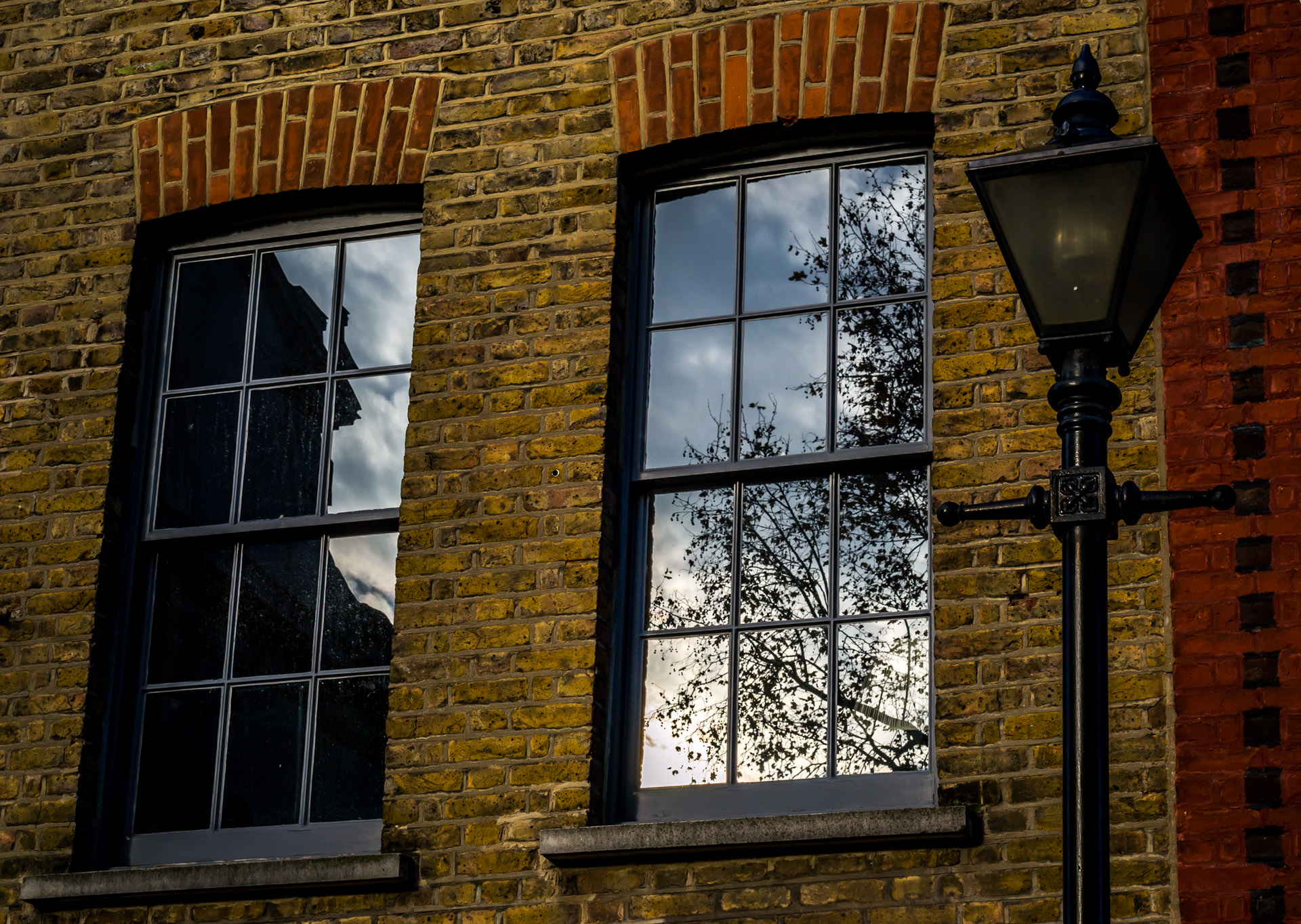 london-4565