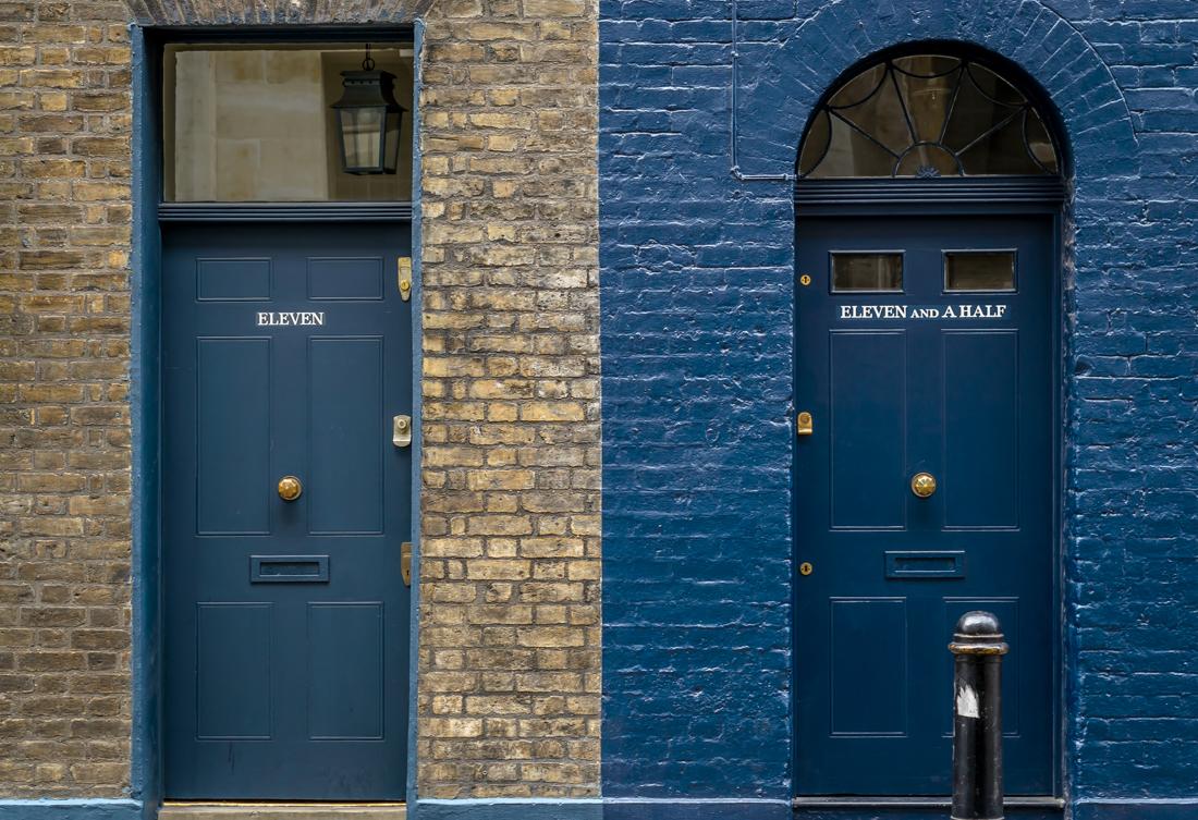 london-5033