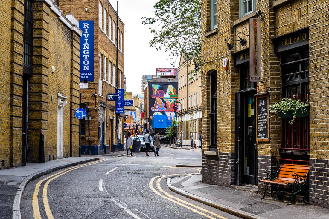 london-7036