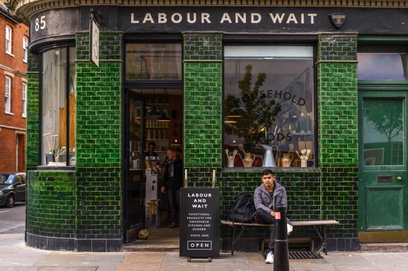 london-7093