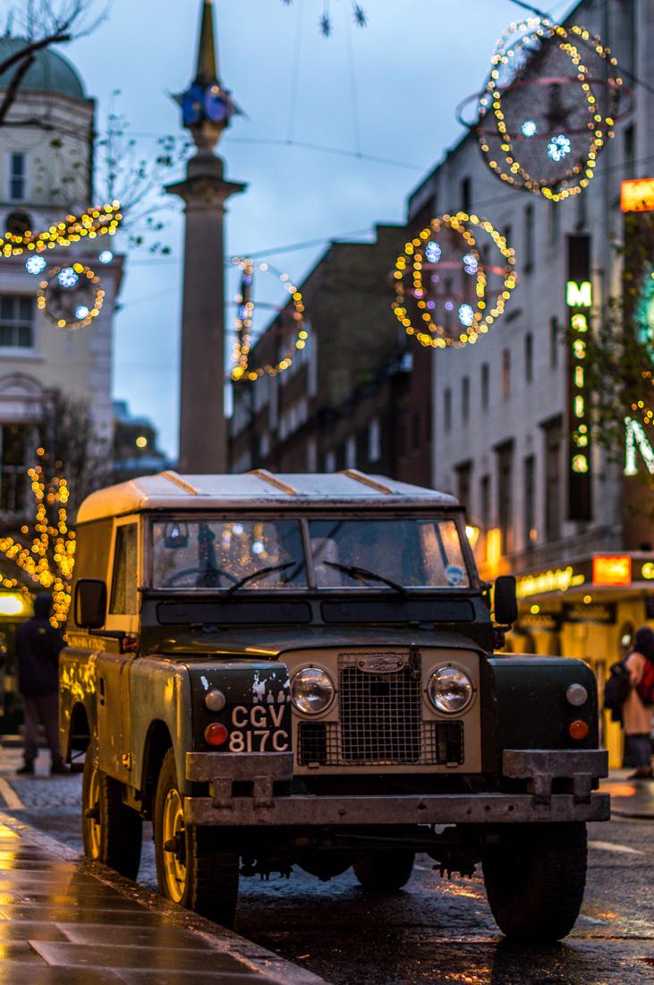 london-6529