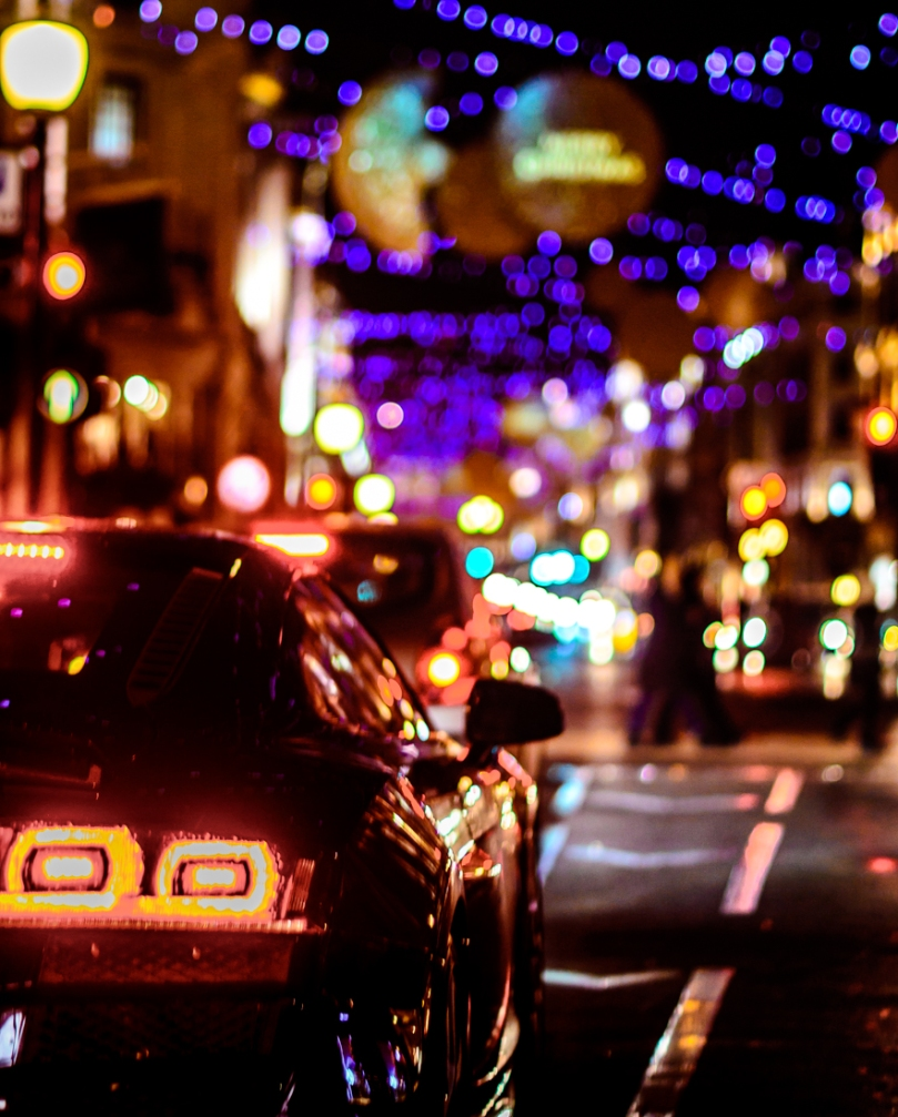 london-6567