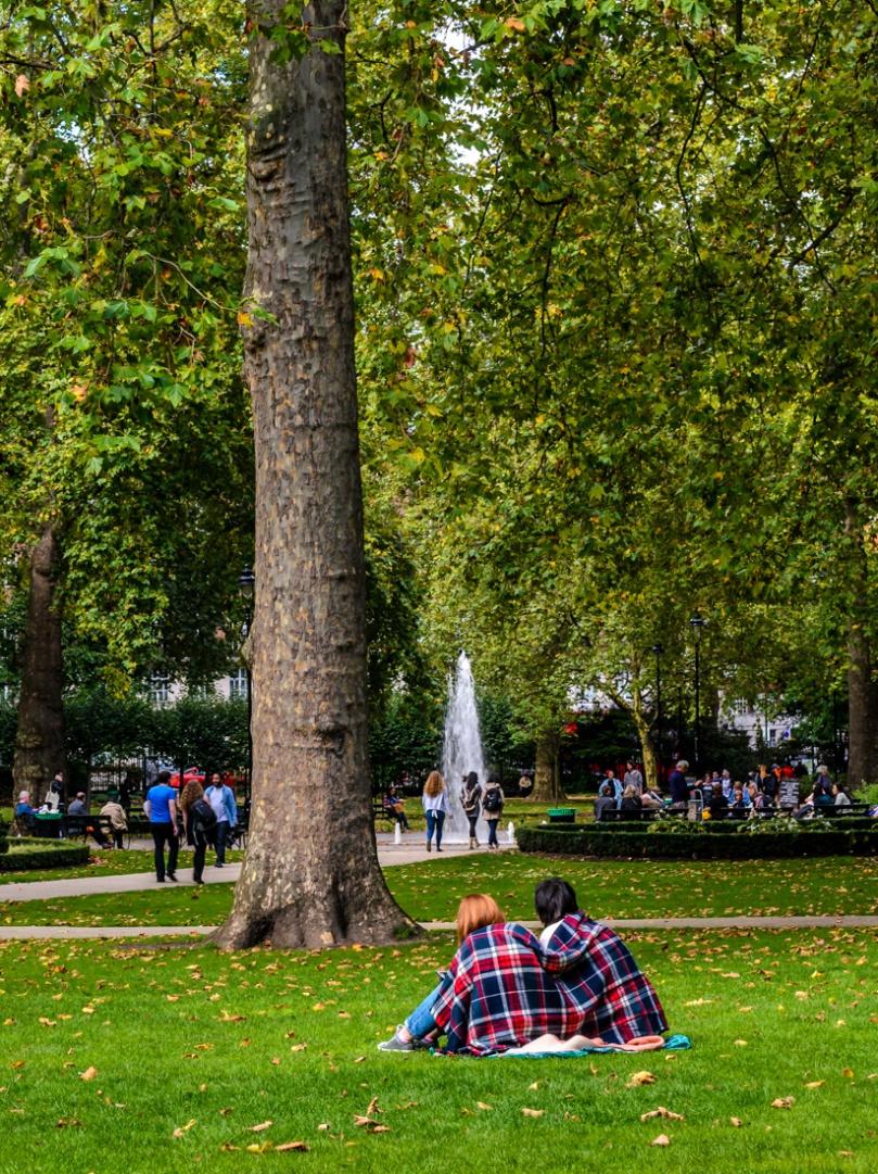 london-6061