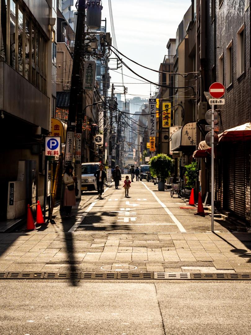 TokyoTower-3976
