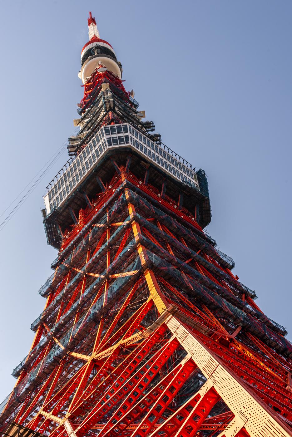 TokyoTower-4086