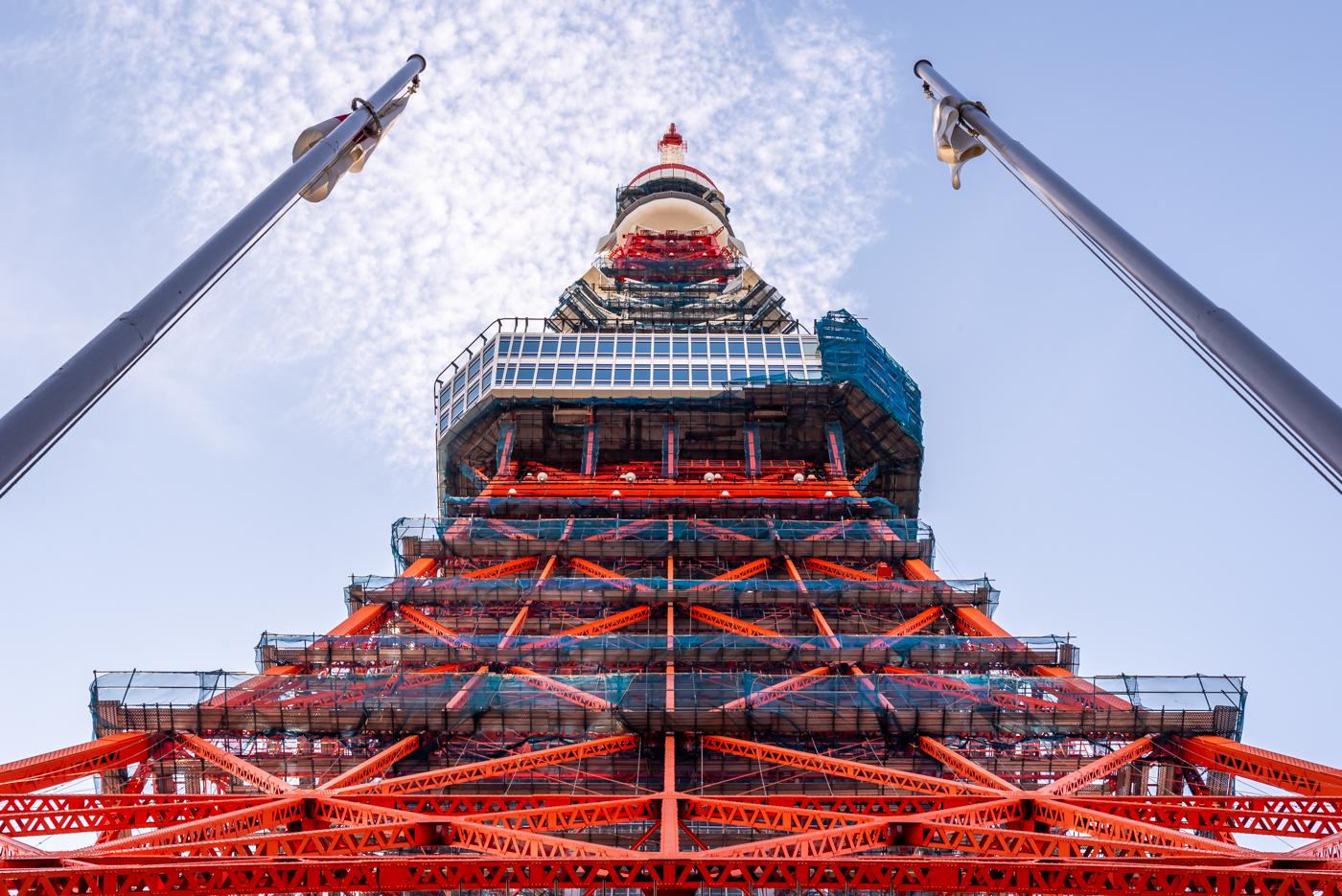 TokyoTower-4095