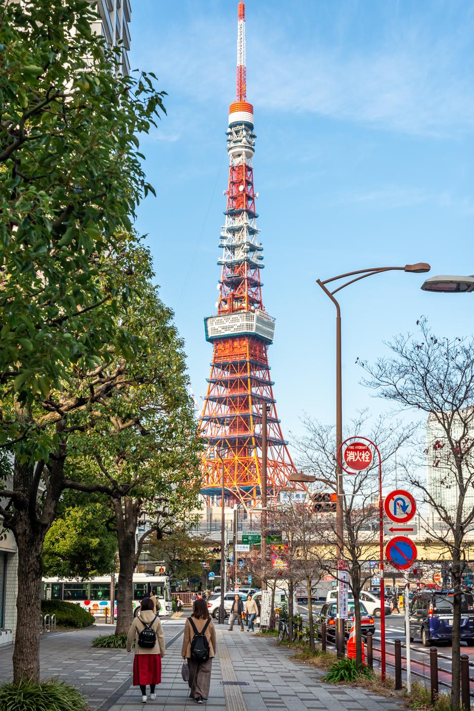 TokyoTower-4112
